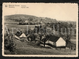 Postkaart / Postcard / Carte Postale / Kluisberg / Mont-de-l'Enclus / Panorama / Photo Nels / Ed. Depoorter Bruno / 2 Sc - Kluisbergen