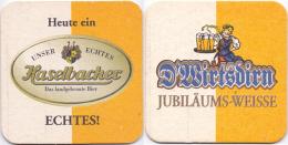#D204-211 Viltje Haselbacher - Sous-bocks
