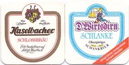 #D204-215 Viltje Haselbacher - Sous-bocks