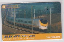 FRANCE  400Ex. - Phonecards