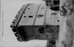 [55] Meuse > Verdun/  LOT 233 - Verdun