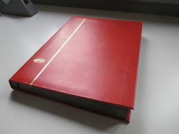 BRD Lagerbuch / Slg. 1950 / 80er Jahre Sauber ** / Postfrisch! Sondermarken Und Freimarken. Auch Randstücke / Einheiten! - Briefmarken