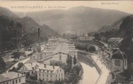 Saint-Rambert-en-Bugey - Vue Des Usines - France