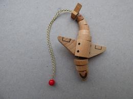 Collector Cadeau Kinder Surprise Réf K02 N° 120 PAS De Notice NO Bpz - Mountables
