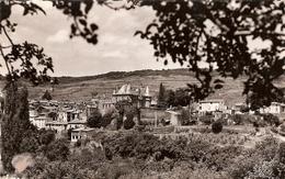 63 SAINT AMAND -TALLENDE - Autres Communes