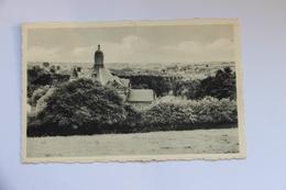 38216  -    Plombières  Avec  Le  Viaduc De Moresnet - Plombières