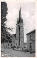 ARENDONK - De Kerk - Arendonk