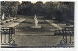 1 Postkaart Gand Maria Middelares - Clinique Medicale - Le Parc - Gent