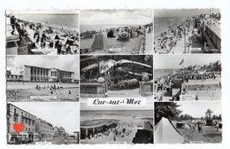 36692-ZE-14-LUC-sur-MER---------multivues - Luc Sur Mer