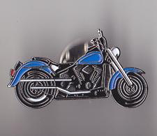 PIN'S   THEME MOTO - Motorbikes