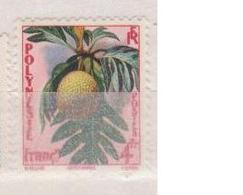 POLYNESIE        N°  YVERT   13  NEUF SANS GOMME        ( SG  018 ) - French Polynesia