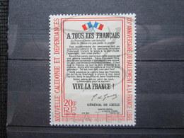 VEND TIMBRE DE NOUVELLE-CALEDONIE N° 326 , NEUF SANS CHARNIERE !!! - Neukaledonien