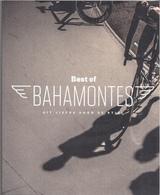 Wielrennen/Cycling/Radfahren/Cyclisme - The Best Of Bahamontes - Uit Liefde Voor De Stiel - Mei 2016 - Tijdschriften