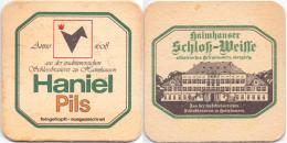#D204-229 Viltje Haniel - Sous-bocks