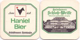 #D204-231 Viltje Haniel - Sous-bocks