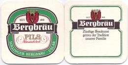 #D204-236 Viltje Solinger Bergbrauerei - Sous-bocks