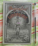"""""""De Beginselen Der Elektricitatsleer"""" De J. W. Giltay - 1888 - électricité De Giltay - Phare, Pile électrique, Téléphone - Pays-Bas"""