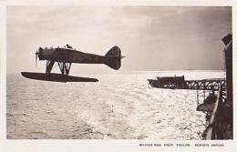 Aviation        46        Hydravion - 1946-....: Moderne