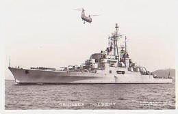Aviation        50        Croiseur Colbert ( Hélicoptère ) - Hélicoptères
