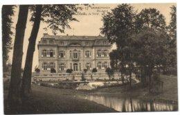 Grimberghen - Château De Vorst - Grimbergen