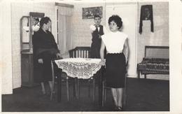 Nasice Djurdjenovac - Amatersko Kazaliste Ferdo Krastek - Croatia
