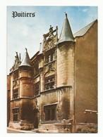 Hôtel Fumé - Poitiers