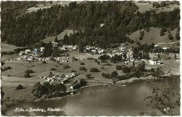 Afritz - Lierzberg , Ca.1960 - Zonder Classificatie