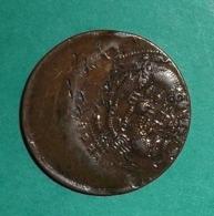 China Chinese Coin Error - China
