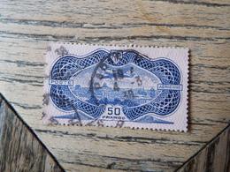France - Poste Aérienne - N°15 - Airmail