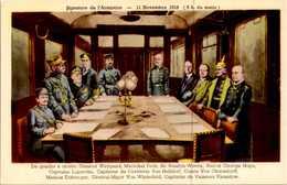 LOT 234 - Guerre 1914-18
