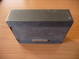 Germania: Collezione Usati 2000/03 Bordo Foglio - Splendida (m161) - Francobolli