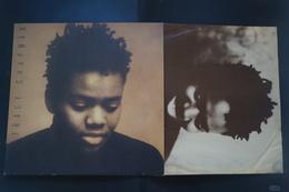 TRACY CHAPMAN LP    DE 1988 - Rock