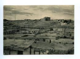 164060 Azerbaijan BAKU Bakou ARMENIKEND Vintage Postcard - Azerbaïjan