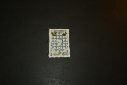 FR115-stamp MNH  France -  1966 - SC. 1154 - Chess Festival - Schaken