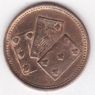 Napoleone / Napoléon I . 5 Lire 1809 B Bologna, En Argent - Temporary Coins