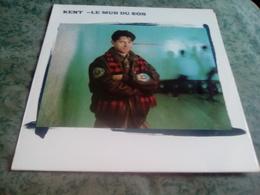 """KENT """"Le Mur Du Son"""" - Vinyles"""