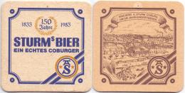 #D205-016 Viltje Coburger Sturm's - Sous-bocks