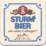 #D205-017 Viltje Coburger Sturm's - Sous-bocks