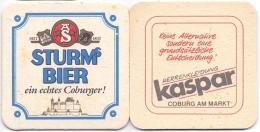 #D205-018 Viltje Coburger Sturm's - Sous-bocks