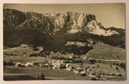 S. LEONARDO E PEDRACES VIAGGIATA FP - Bolzano (Bozen)