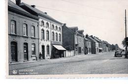 Hainaut : Anderlues . - Anderlues