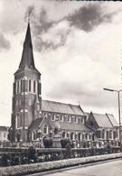 Zaffelare OL Vrouw En St Pieterskerk - Wichelen