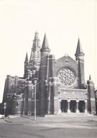 Sint-Katelijne-Waver Sint-Katarinakerk - Sint-Katelijne-Waver