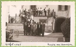 Golegã - Quinta Da Cardiga (Fotográfico). Santarém - Santarem