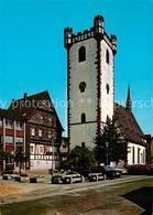 73233901 Steinheim_Main Am Obertor Steinheim Main - Hanau