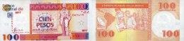 Cuba 2006 Banknote $100.00 CUC UNC - Cuba
