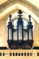 Saint-Cyprien (24)-Orgue Eglise Saint-Cyprien (Edition à Tirage Limité) - Andere Gemeenten