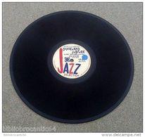 "78 Tours"" Mr DIXIE"" NAPPY LAMARE ""< AFTER YOU'VE GONE...< JAZZ SELECTION J.S.603 - 78 Rpm - Schellackplatten"