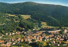Plancher Les Mines....vue Generale - Autres Communes