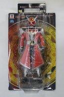 Kamen Rider Wizard ( Banpresto ) - Figurines